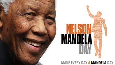 Nelson-Mandela-Day_P.jpg