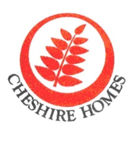 TURFHALL CHESHIRE HOME