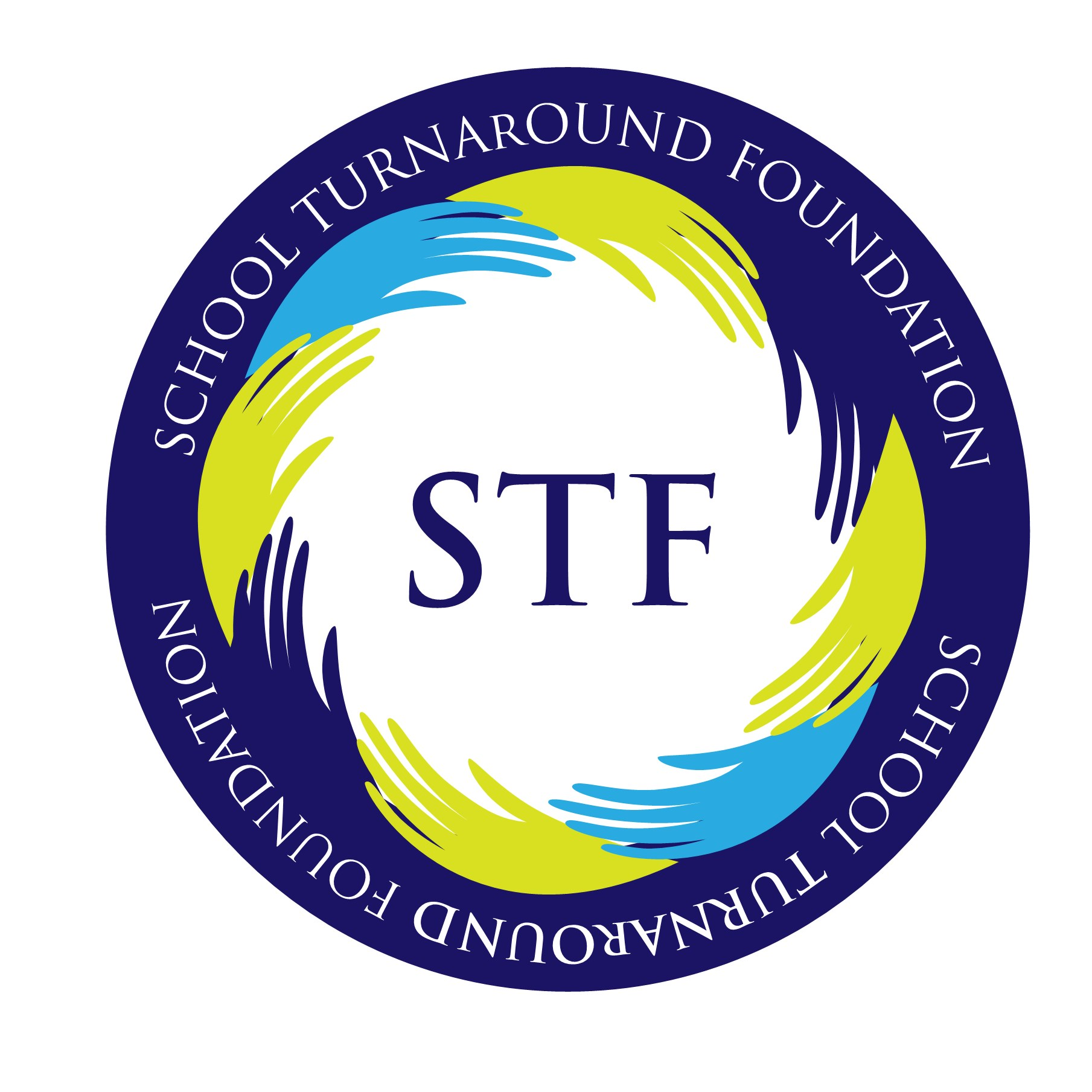 The School Turnaround Foundation