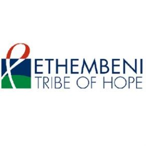 Ethembeni - tribe of hope
