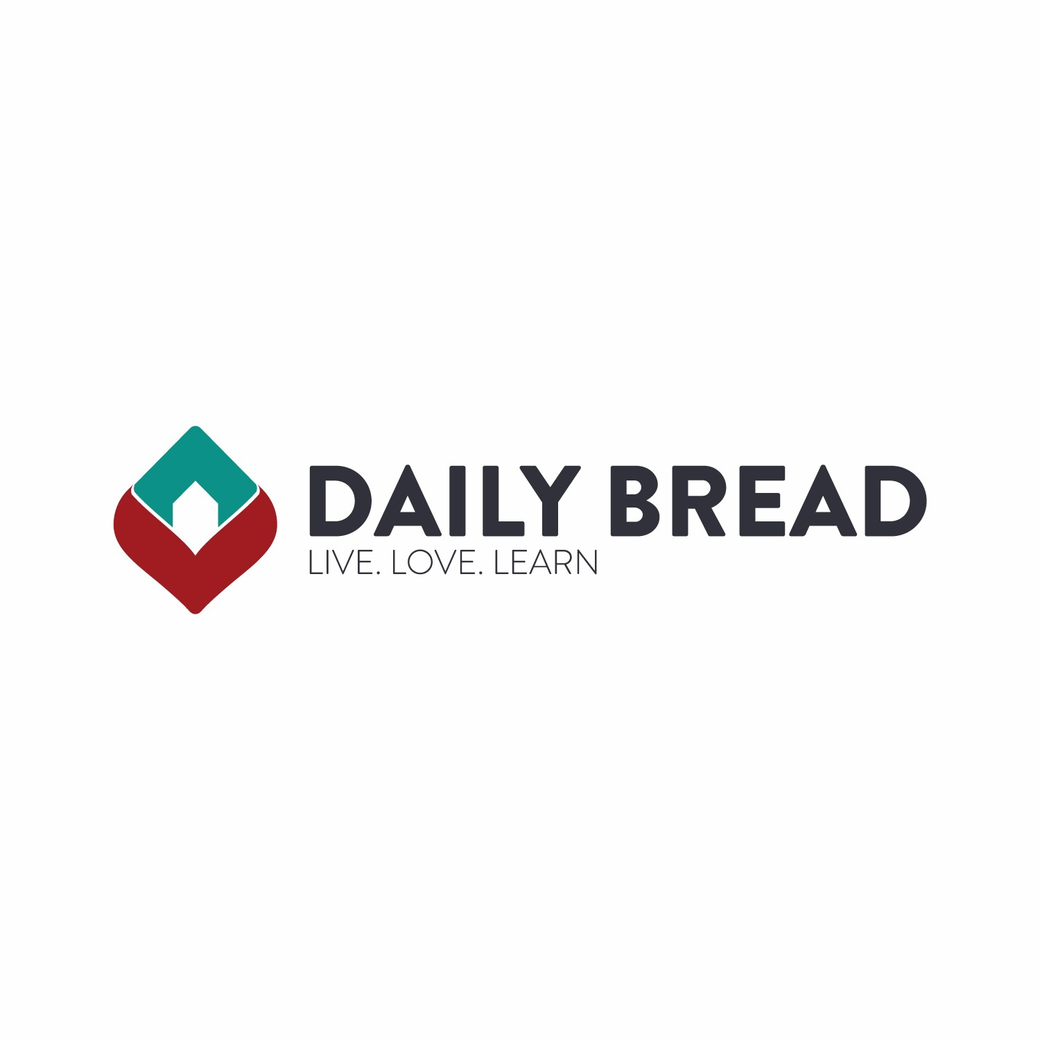 The Daily Bread Missions Charitable Trust