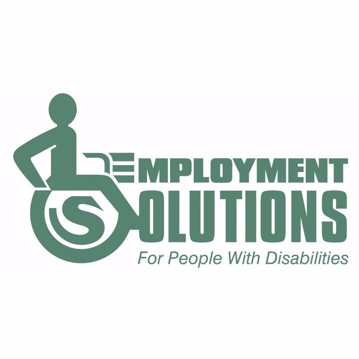 Employment Solutions for People with Disabilities