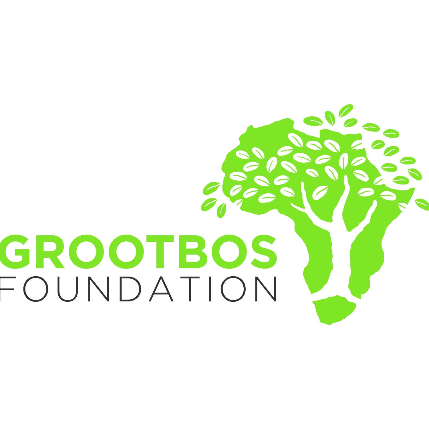 The Grootbos Foundation