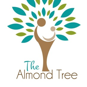 The Almond Tree Baby Home
