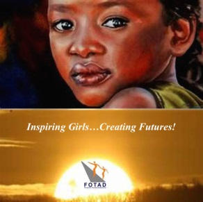 Future of the African Daughter project (FOTAD)