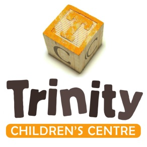 Trinity Children's Centre
