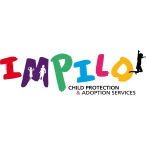 Impilo Child Protection and Adoption Services