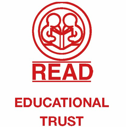 The Read Educational Trust