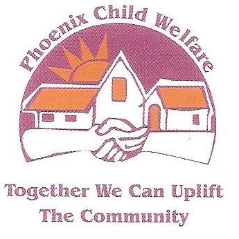 Phoenix Child Welfare