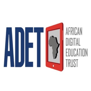 African Digital Education Trust