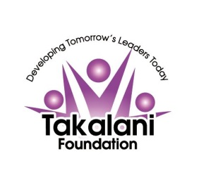Takalani Foundation