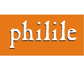 The Philile Foundation
