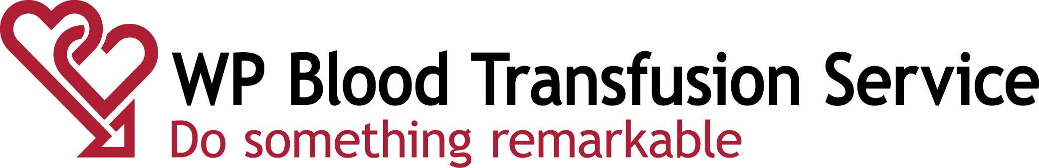 Western Province Blood Transfusion Service (WPBTS)