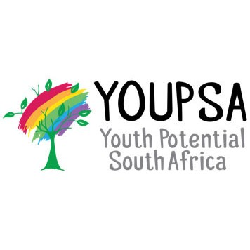 Youth Potential South Africa - YOUPSA
