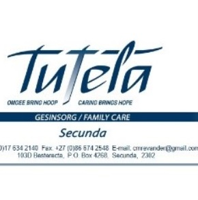 Tutela Family Care Secunda