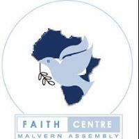 Faith Centre Malvern Assembly