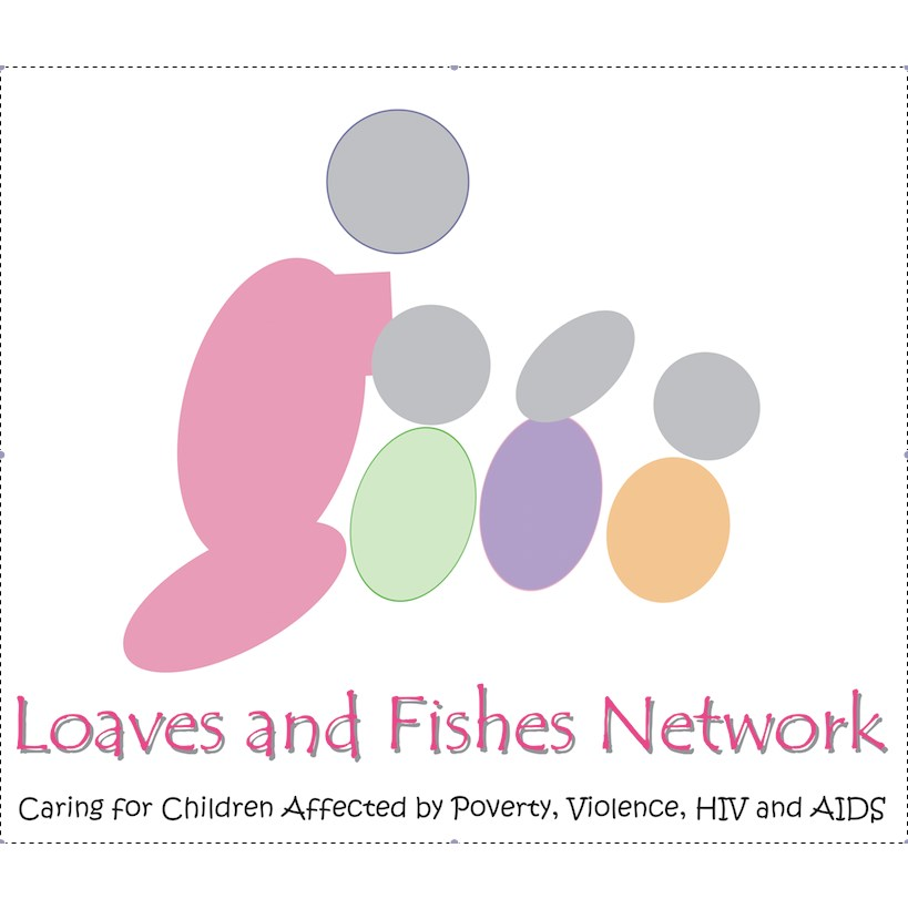 Loaves and Fishes Network