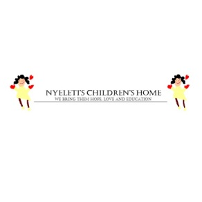Nyeleti's Children's Home