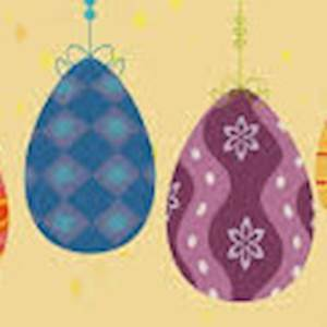 Help tomorrow trust by donating easter eggs for 700 junior learners food negle Gallery