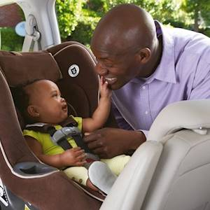 Help Wheel Well By Donating Used Car Seats For Keeping Less