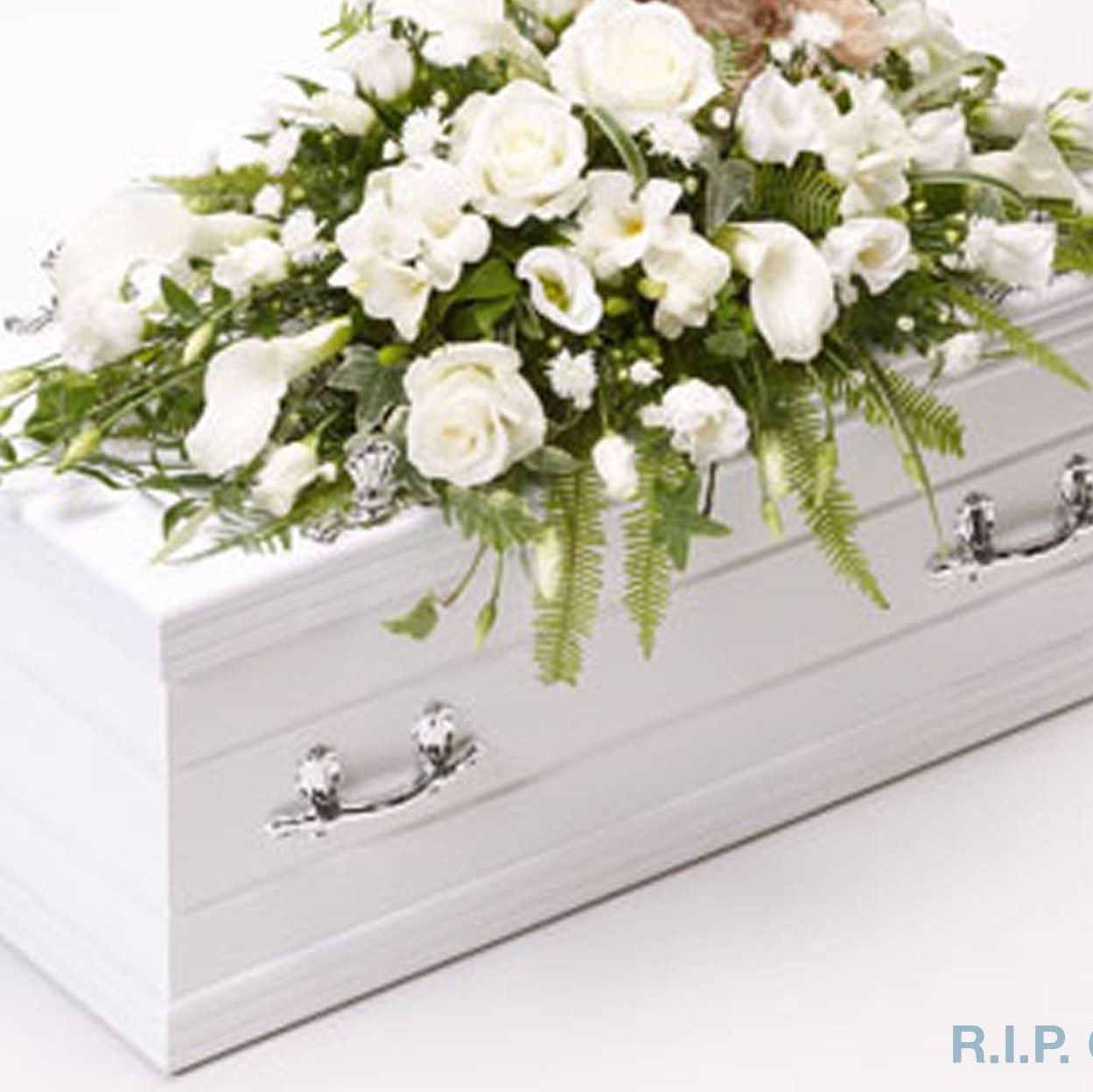 Donating Your Assistance With Funeral Arrangements Donate Forgood